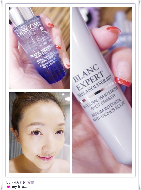 lancome comb 1_副本.jpg