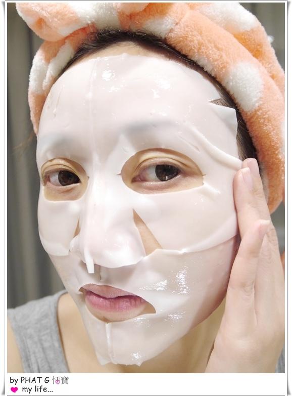 skin boutique 40.JPG