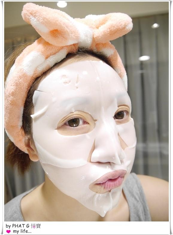 skin boutique 41.JPG