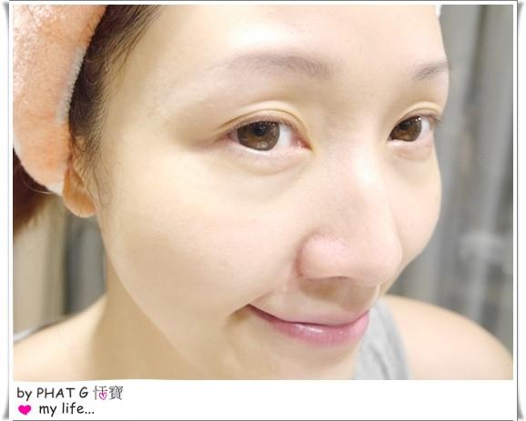 skin boutique 29.JPG