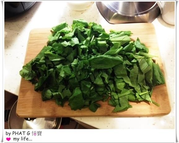 spinach dip 06.jpg