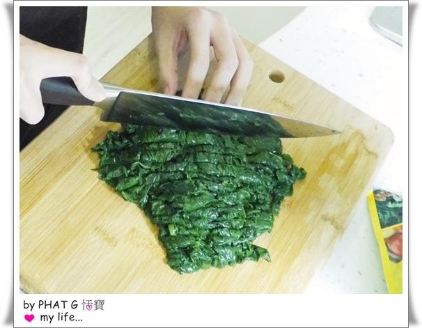 spinach dip 15.JPG