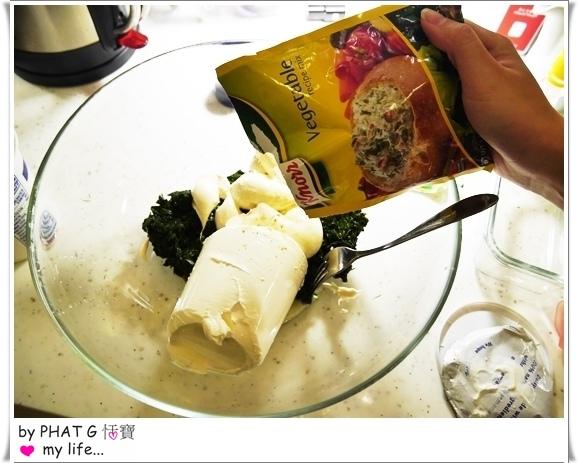 spinach dip 20.JPG