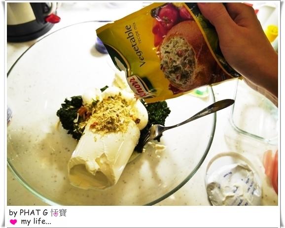 spinach dip 21.JPG