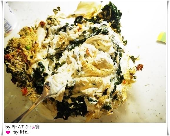 spinach dip 23.JPG