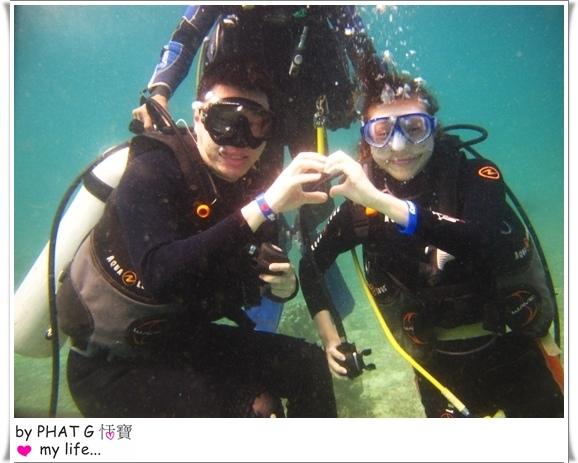 diving 09.JPG