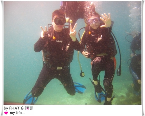 diving 11.JPG