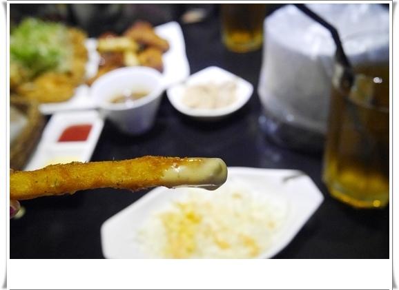 福氣炸雞 13.JPG