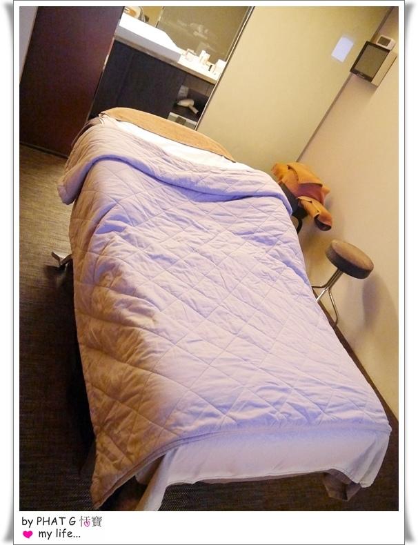 clarisonic spa 01.JPG