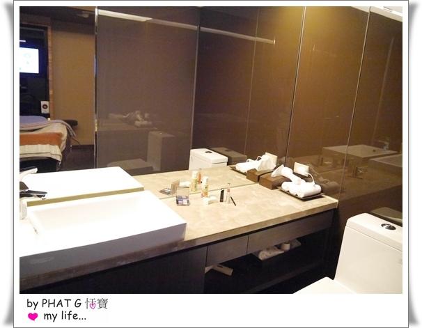 clarisonic spa 02.JPG