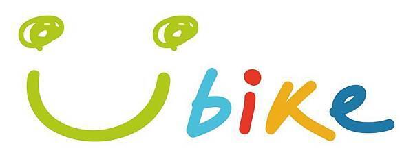 Ubike-logo1.jpg