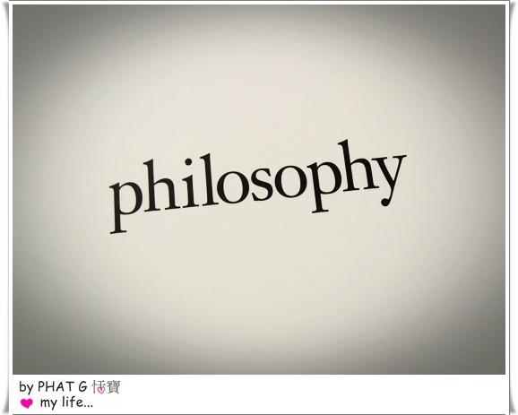 philosophy 07.JPG