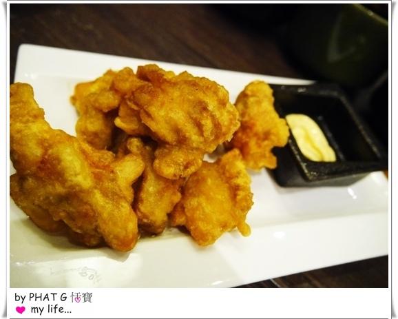 鷹流拉麵 31.JPG