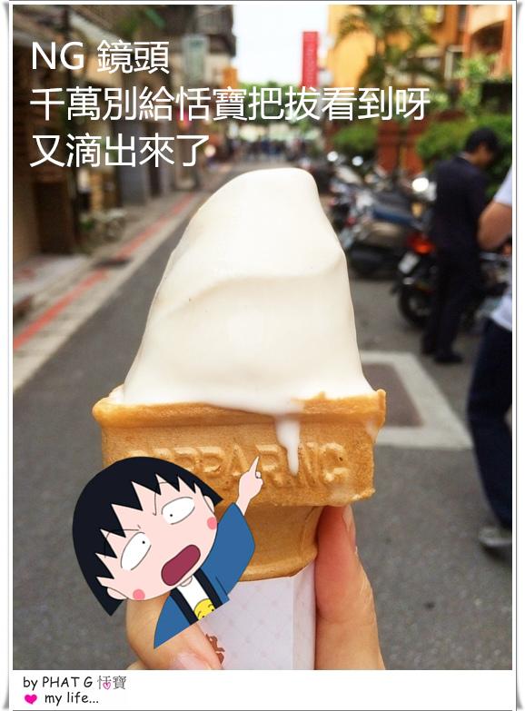 新東陽 ng.JPG