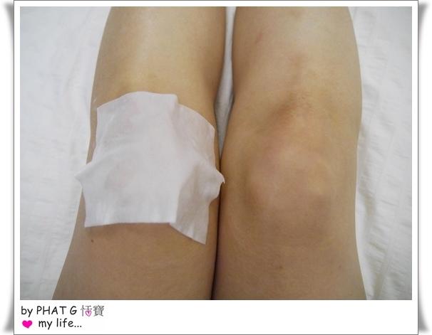 Dr Hsieh 20.JPG