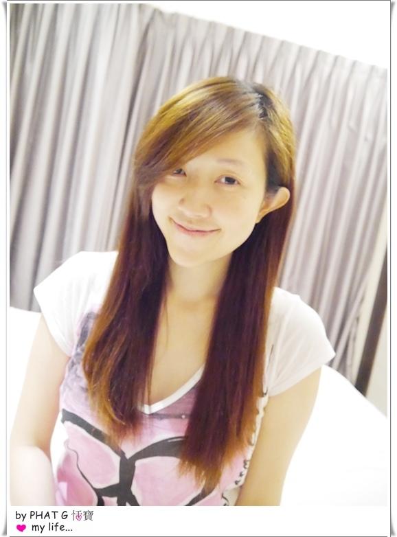 hair 09.JPG