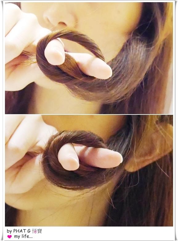 hair 12 comb.jpg