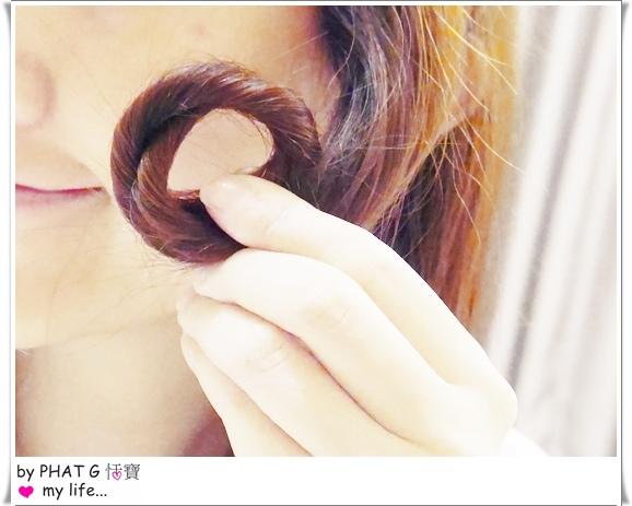 hair 14.JPG