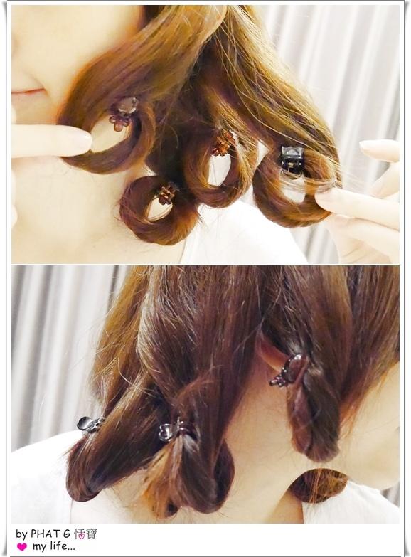 hair 20 comb.jpg