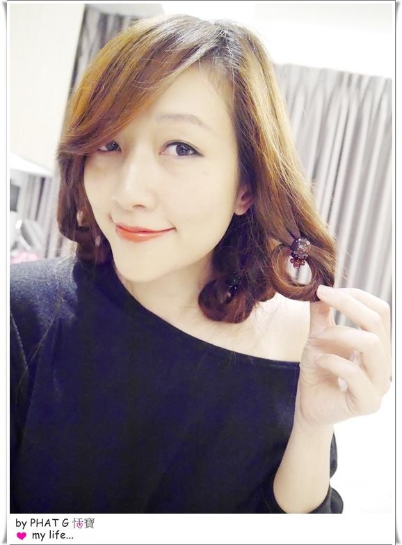 hair 23.JPG