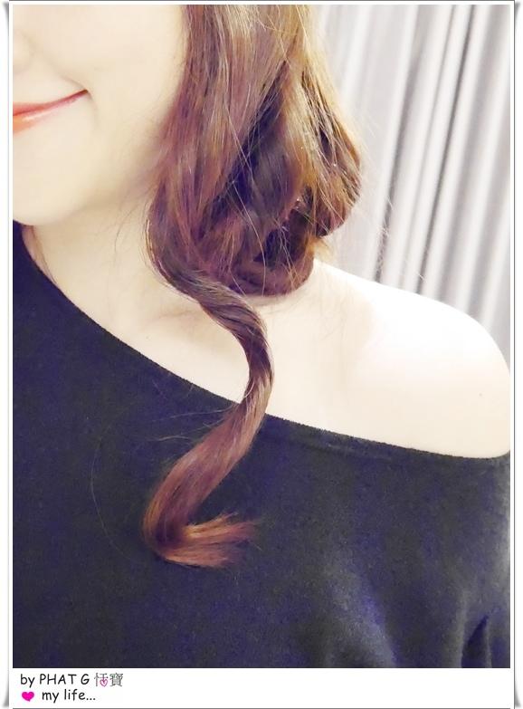 hair 25.JPG