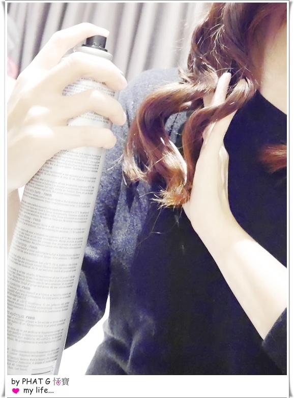 hair 29.JPG