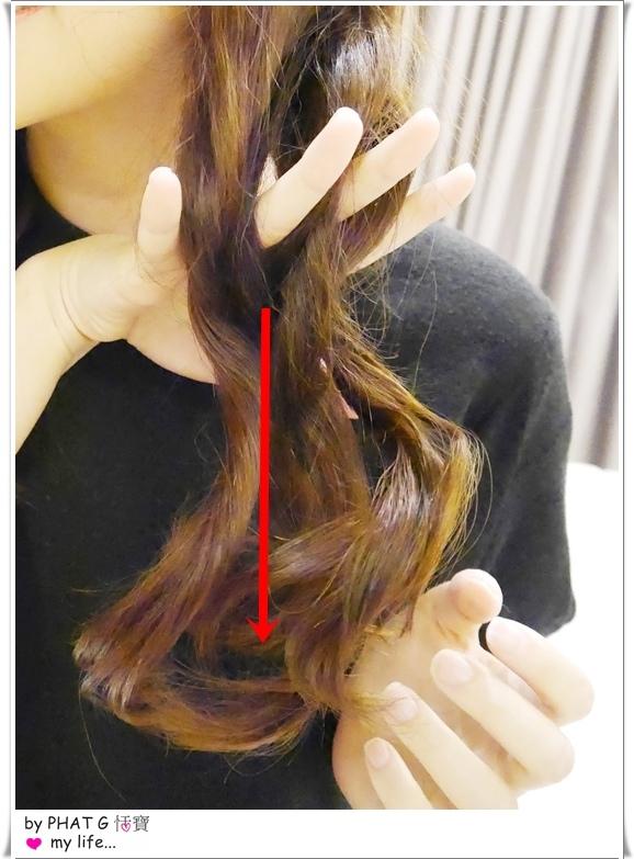 hair 32.JPG