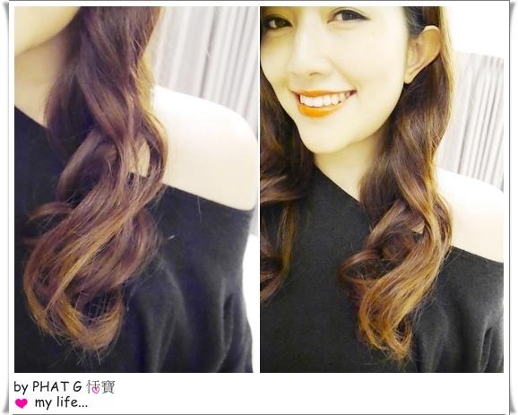 hair 36 comb.jpg