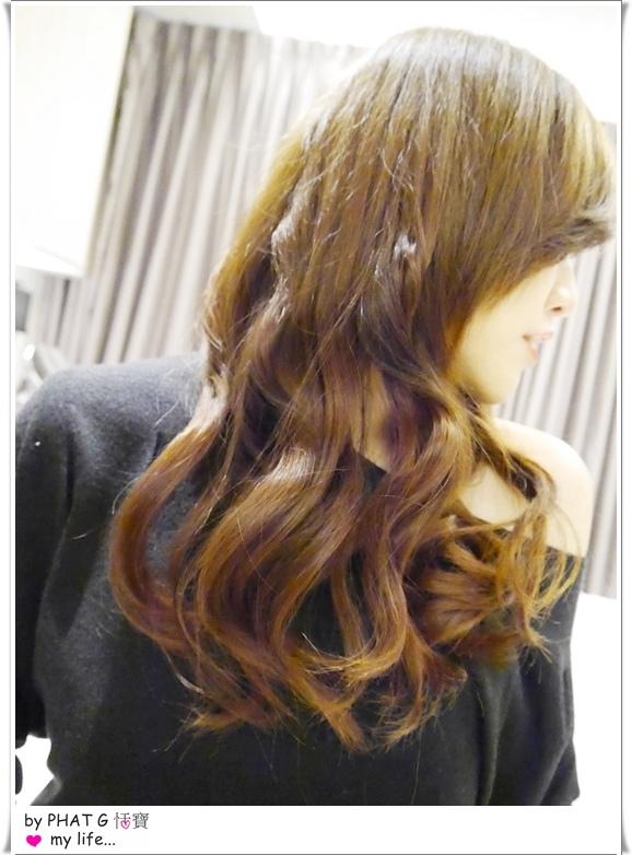 hair 38.JPG