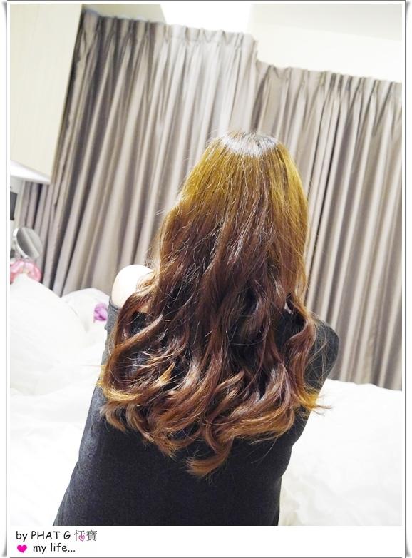 hair 40.JPG