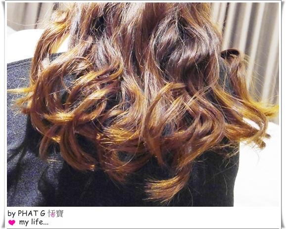 hair 39.JPG