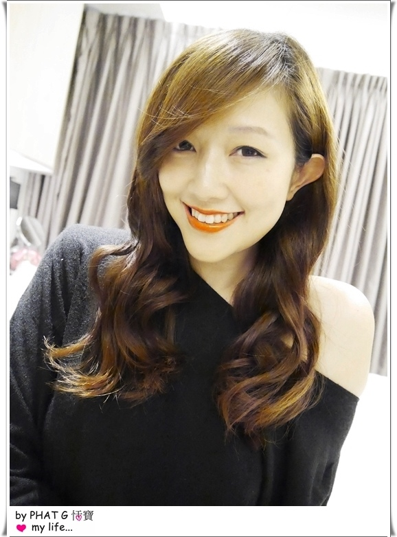 hair 35