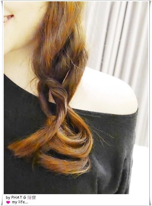 hair 26