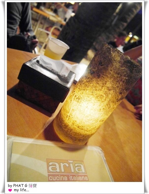 aria 07.JPG