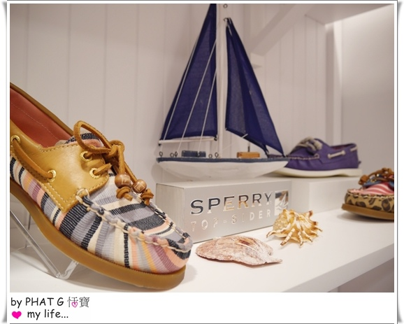 sperry 05.JPG