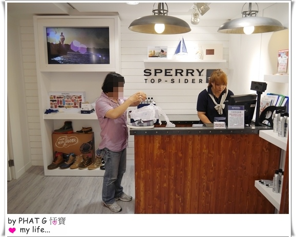 sperry 38.JPG