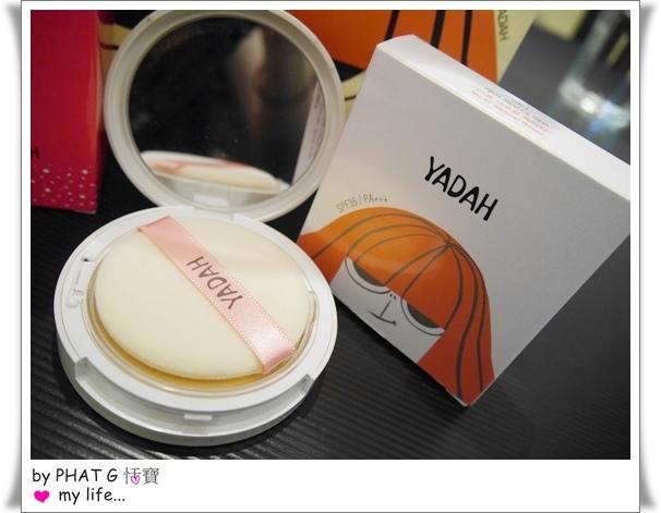 YADAH 03.JPG