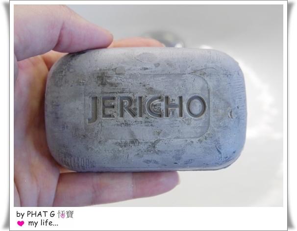 J 05.JPG
