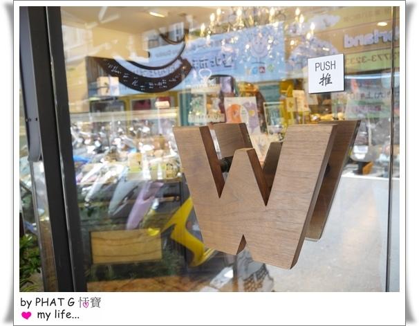W 03.JPG