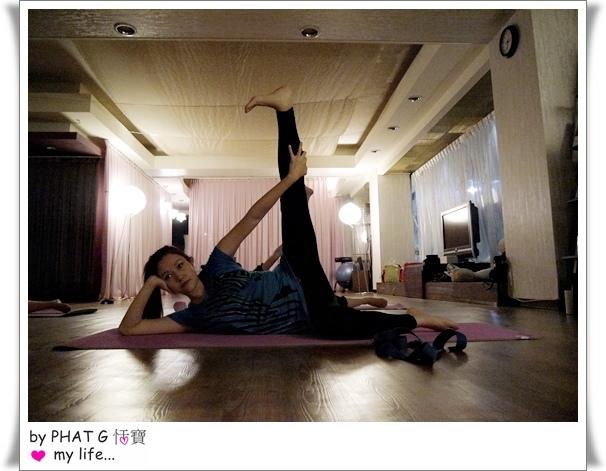 yoga 05.JPG