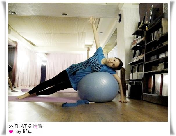 yoga 09.JPG
