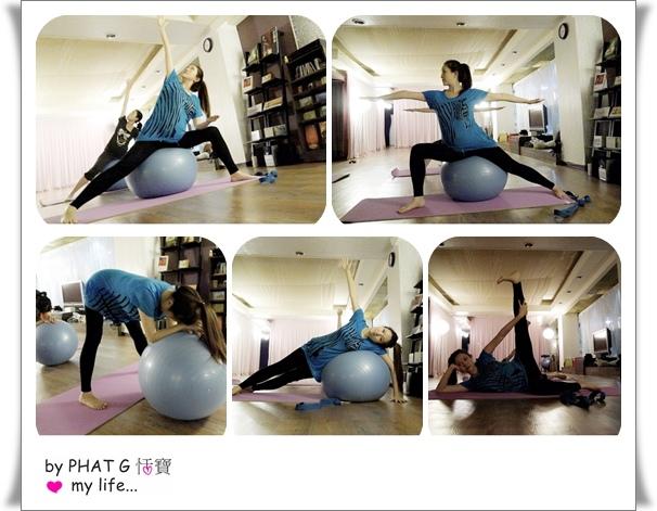 yoga fb