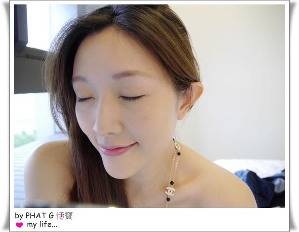 動 06.JPG