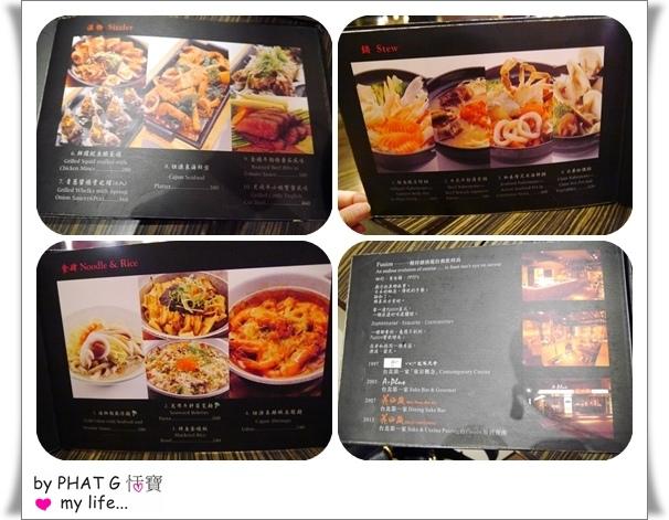 menu 05 comb.jpg
