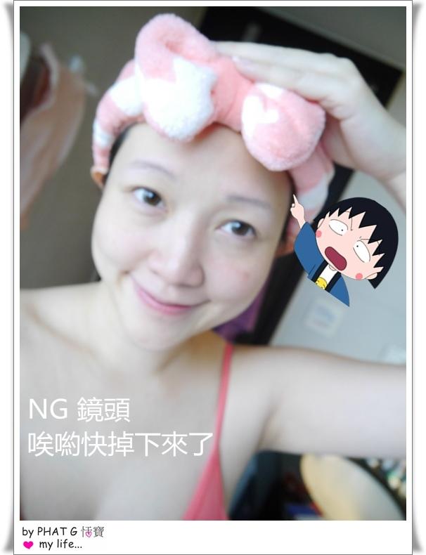 K NG.JPG