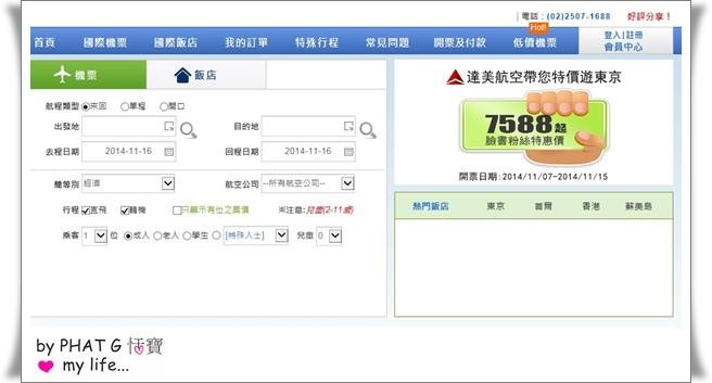 web 01.jpg
