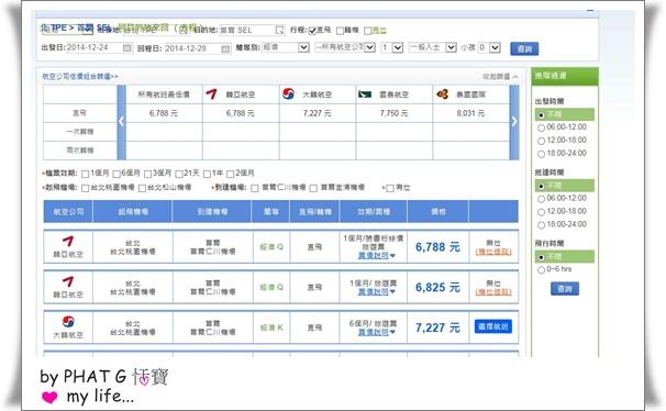 web 04.jpg