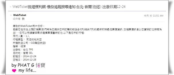 web 11.jpg