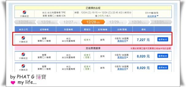 web 15.jpg