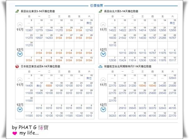 web 17.jpg